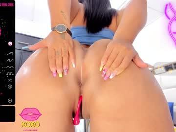 sexyzoe 69